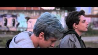 Seashore - Trailer