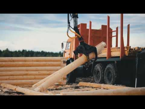 Видео Услуги по рубке металлопроката в москве