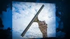 iWashwindows - Window Cleaning Winston Hills