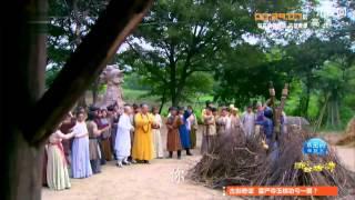 新济公活佛05 Xin Huo Fo Ji Gong 05