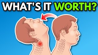How Much is Whiplash Worth? (Real Car Accident Settlements)