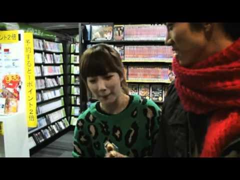 is suzy bae still dating lee min ho