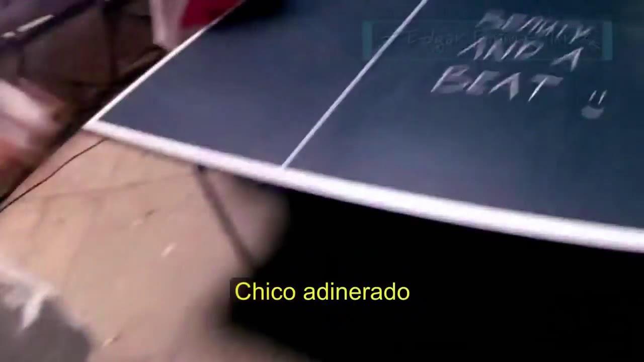 Download Justin Bieber - Beauty And A Beat ft. Nicki Minaj (Lyrics Sub Spanish/Español) [HD] oficial Video