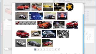 видео Интеграция Пользовательского поиска Google и WordPress