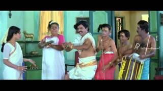 Budget Padmanabhan Movie Comedy Scene | Vivek Mumtaj Comedy | Tamil Movie Comedy Scene