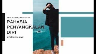 20171119 - Andreas S.W - Rahasia Penyangkalan Diri - Cactus Production