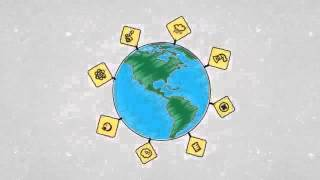 Coin Generation A smarter way to use your PC Win Money Free !