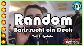 tbt gb kollegah sucht ein neues deck teil 5 update yu gi oh german deutsch
