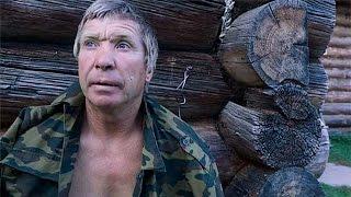 Белые ночи почтальона Алексея Тряпицына. 19 октября 2014  (анонс)
