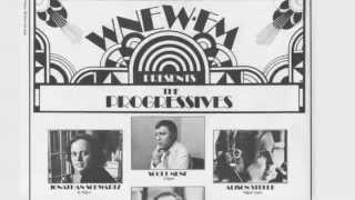 WNEW Rock 102.7 New York - Scott Muni - 1978