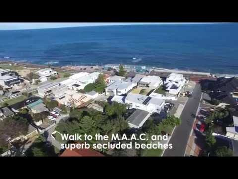 For Sale 10 Marine Terrace, Sorrento by Garth Ormesher and Davey Real Estate