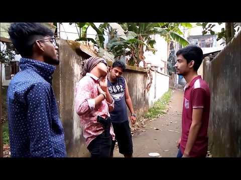 Raju Mastan - A short film by Red Hibiscus