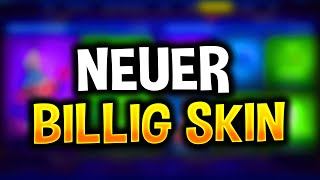 new! BILLIG SKIN WITH BUG ❌ Today at Fortnite Shop 13.9 🛒 DAILY SHOP | Fortnite Shop Snoxh