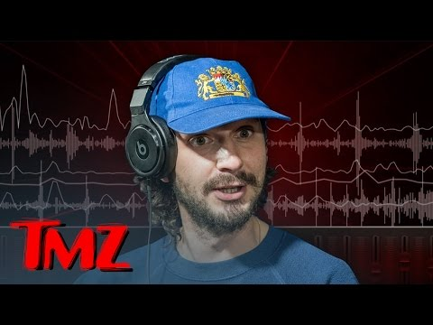 Shia LaBeouf Drops Final Diss for Lil Yachty & Soulja Boy... You Guys Are Fruits | TMZ