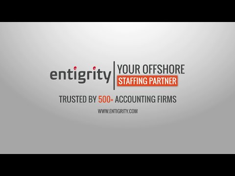 YOUR OFFSHORE STAFFING PARTNER | 𝐄𝐍𝐓𝐈𝐆𝐑𝐈𝐓𝐘™