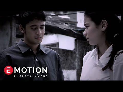 Armada - Pencuri Hati (Official Music Video)
