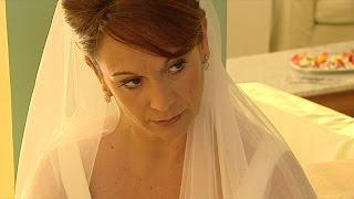 Así es 'Casados a primera vista', el nuevo programa de Antena 3