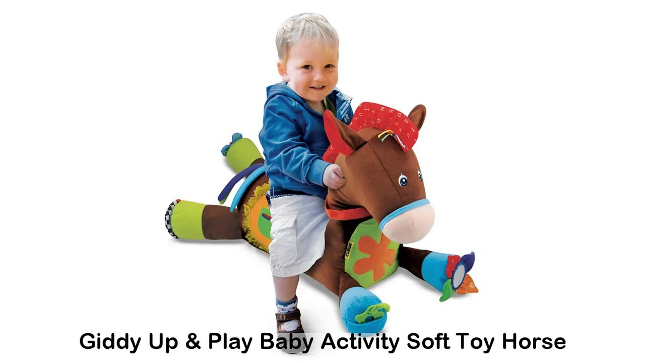 Toys that develop Gross Motor Skills Educational Toys Planet