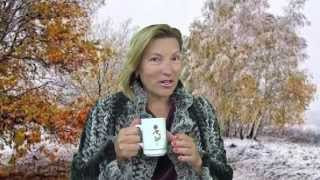 Как сшить Пальто. Приглашение на бесплатный вебинар Злачевской.(Галия Злачевская бесплатный вебинар