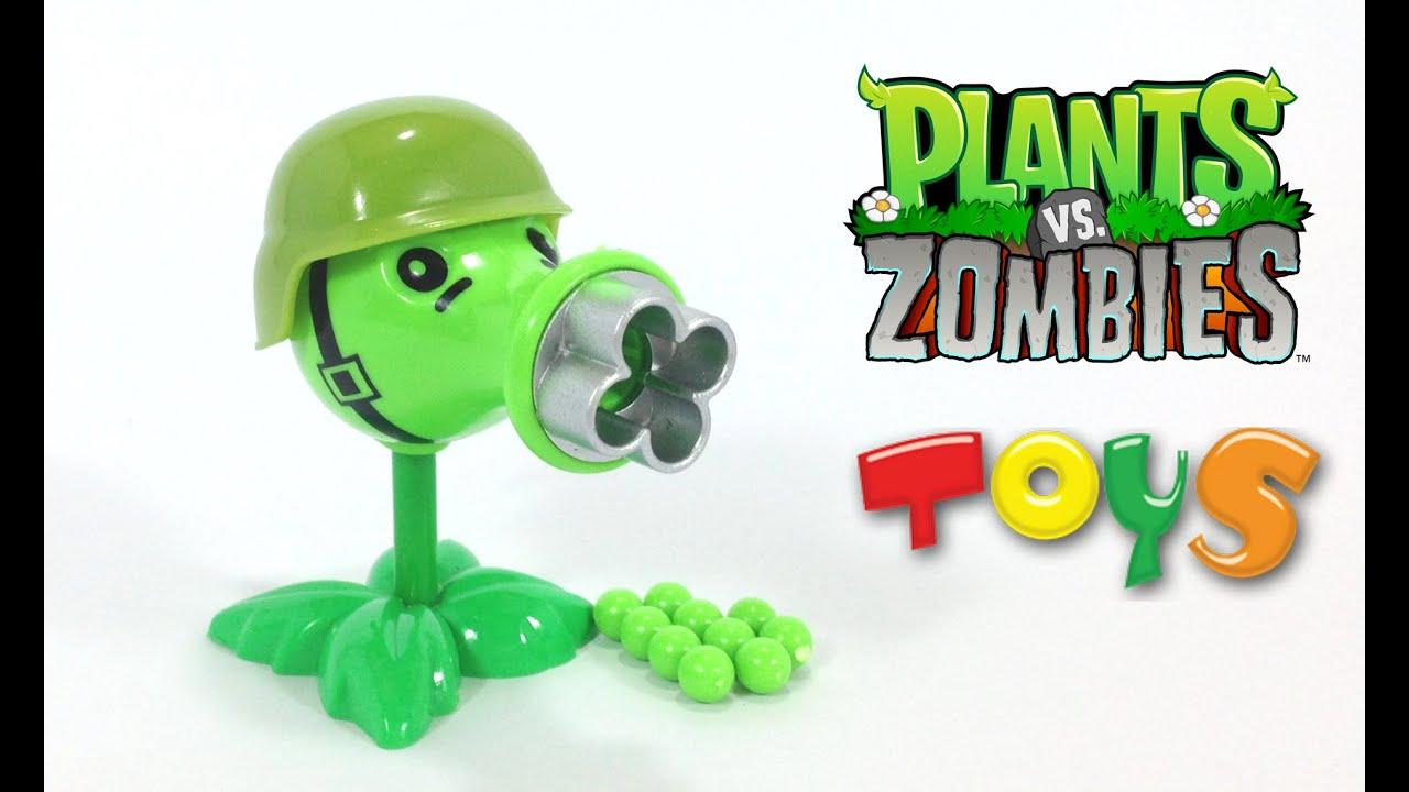 Plants Toys 77