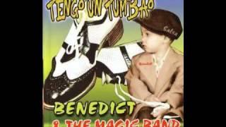 Play Tengo Un Tumbao