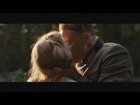"""""""Suite Française"""" mit Michelle Williams und Matthias Schoenaerts - cinema"""