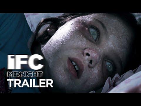 Trailer do filme The Devil's Dolls