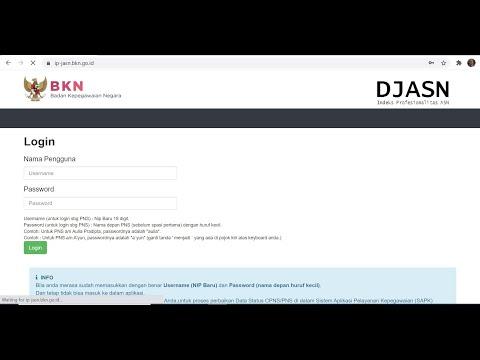 Video (bahasa Indonesia) tutorial Inspect Element Bahasa Indonesia manipulasi elemen html dan DOM, t.
