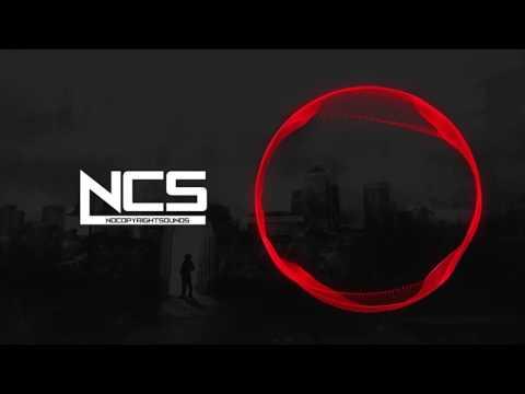 Desmeon - Undone (feat. Steklo) [NCS Release]