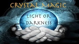 Crystals,Chakras, Healings.LIES EXPOSED! Don