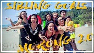 Morong Bataan Day 02 | Travel Vlog 2019 | Family Matters