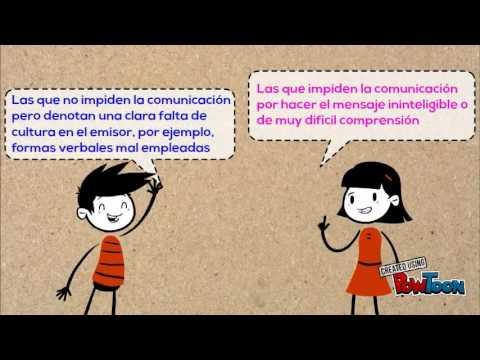 coherencia-textual