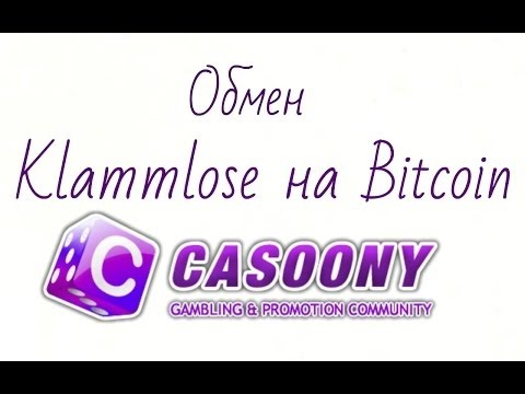 Онлайн автоматы cash n clovers