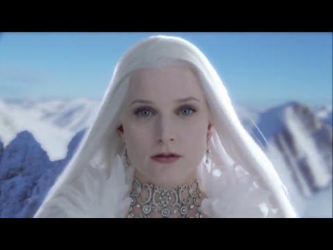 Снежная королева 2002 смотреть онлайн мультфильм
