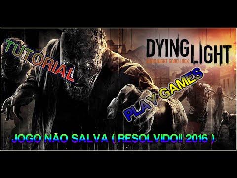 Скачать Сохранение для Dying Light 50