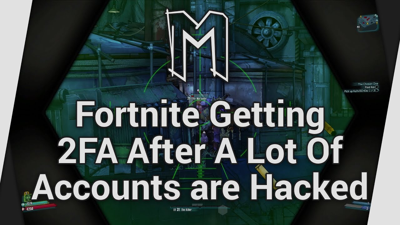 fortnite how to get lots of xp