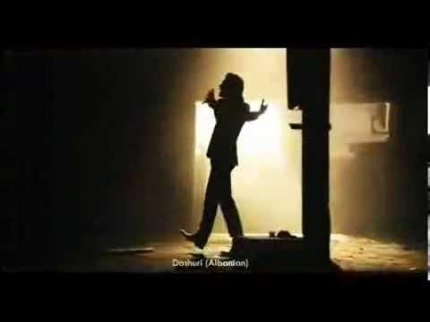 Simbu Love Anthem For World Peace  Full Version!!!