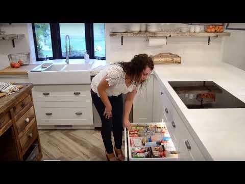 12 Custom IKEA Kitchen Design Ideas That Will Blow Your Mind