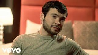 Banda Los Sebastianes - A Través Del Vaso (Video Oficial)