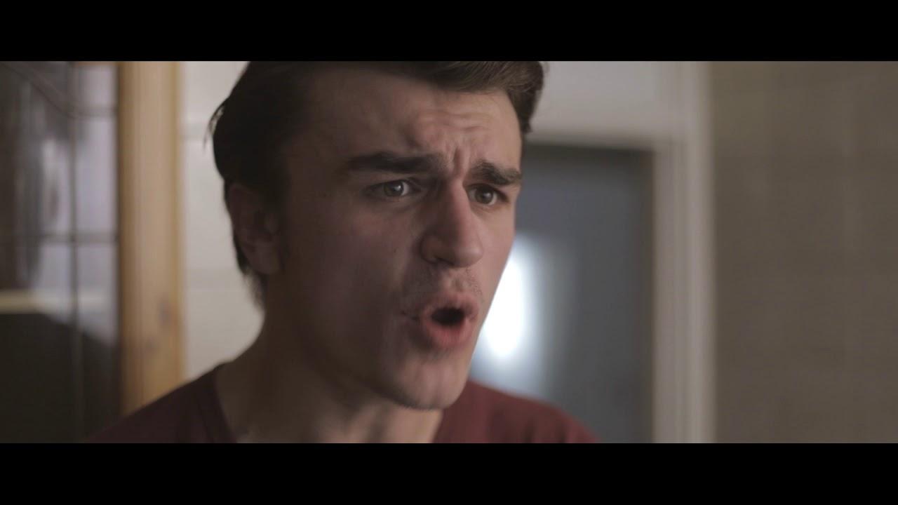 Oliver Bradford short scene - YouTube  Oliver Short