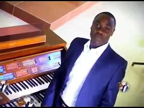 Download Hosana mwana wa Daudi