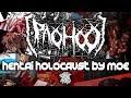 Paohoo - Hentai Holocaust by Moe [2017] FULL ALBUM STREAM