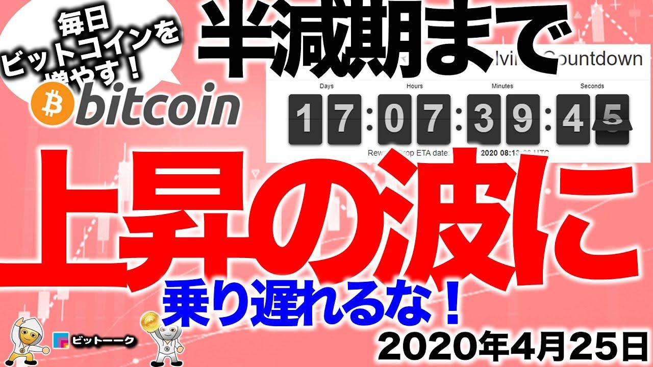 ビットコイン大暴落|私の●●●万円の損失を公開!もう死にそう。