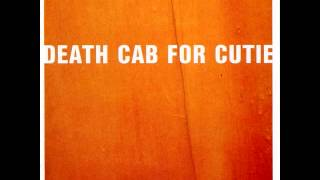 Watch Death Cab For Cutie Debate Exposes Doubt video
