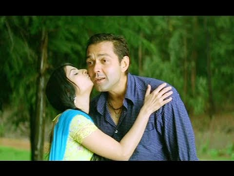 Tango Charlie  Part 4 Of 10  Bobby Deol  Ajay Devgan  Best Bollywood War Movies