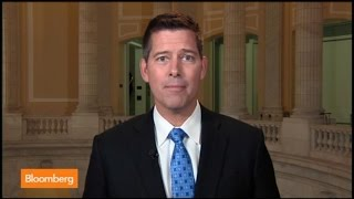 Rep. Duffy: Landrieu's Keystone Push Is Political Ploy