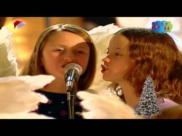 Arka Noego - Chojka
