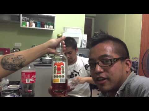 Philippines Vacation 2014-2015 part 10