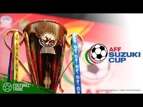 Reviuw,Fifa world cup