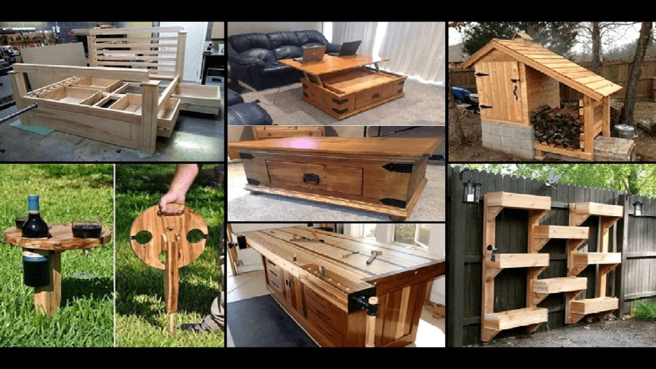Learning How To Become A Woodworker The Best Wood Plans Websites